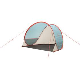 Easy Camp Ocean - bleu/blanc